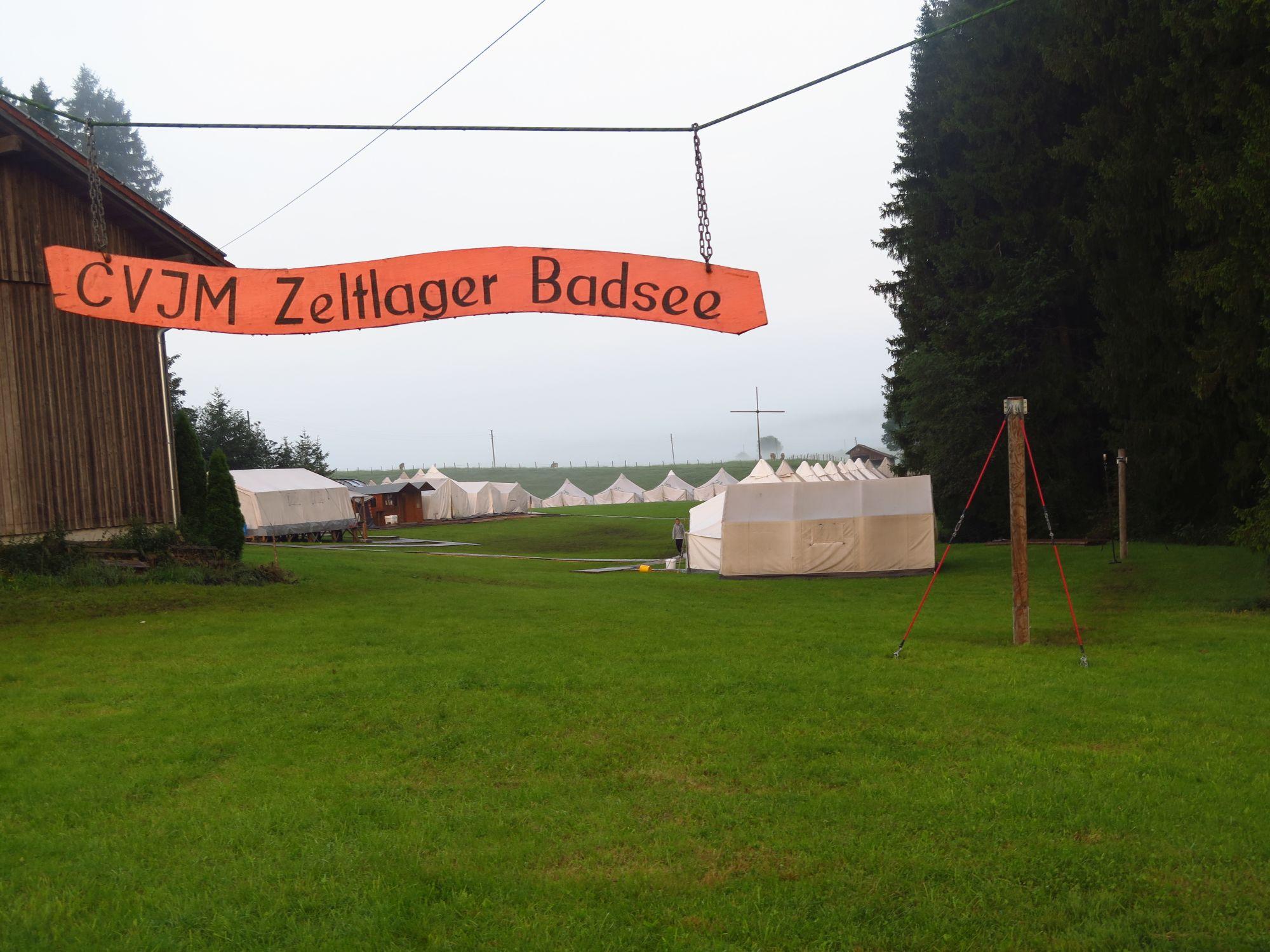 Badsee2014_Lager1_FelixSommerlad_208